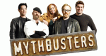 MythBusters – Bild: Discovery Communications