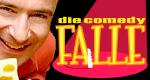 Die Comedy-Falle – Bild: Sat.1