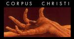 Corpus Christi – Bild: arte