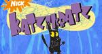 KatzeKratz