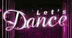 Let's Dance – Bild: RTL / Stefan Gregorowius