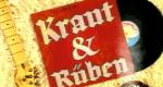 Kraut und Rüben – Über die Anfänge deutscher Rockmusik