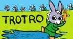 Trotro – Bild: KiKA/Storimages