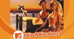 MTV DisMissed