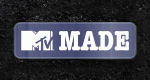 MTV Made – Bild: MTV