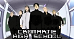 Cromartie High School