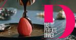 Das perfekte Dinner – Bild: VOX