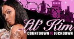 Lil Kim: Countdown To Lockdown