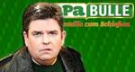 Papa Bulle – Bild: Sat.1