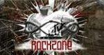 MTV Rockzone
