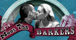 Meet the Barkers – Bild: MTV