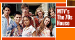 MTV's The 70's House