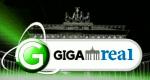 GIGA real