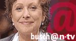 Busch@n-tv