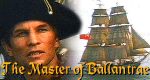 The Master of Ballantrae