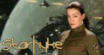 Star Hyke