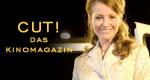 CUT! – Das Kinomagazin