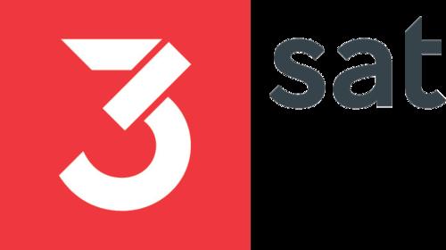 3sat.Mediathek